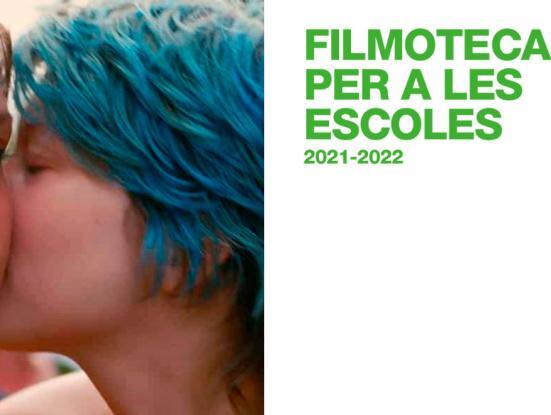 Cinema i diàleg intergeneracional