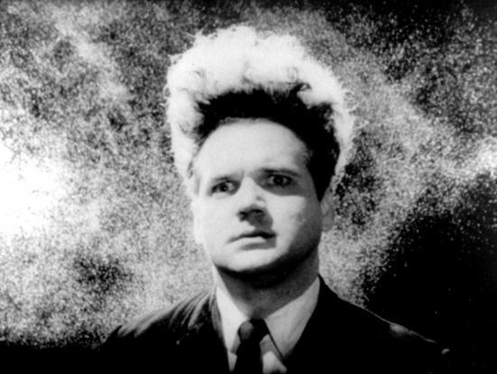 Eraserhead (David Lynch, 1976)