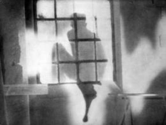 Vampyr (Carl Theodor Dreyer, 1932)